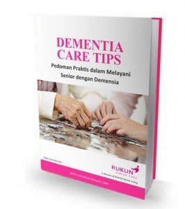 demensia day