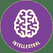 rukun senior living intelectual