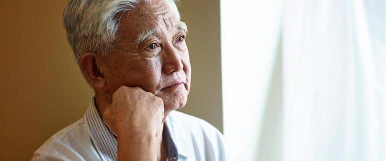 Tips Komunikasi – Warga Dengan Demensia