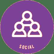 rukun senior living social