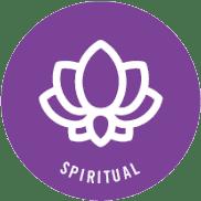 rukun senior living spiritual
