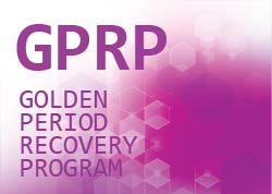 Golden Period Recovery Program Pasca Stroke