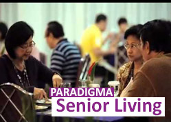 stigma senior living