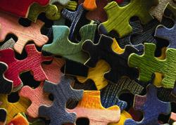 jigsaw puzzle rukun